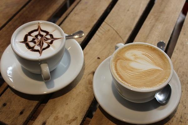 la-boutique-del-caffe-amsterdam-de-pijp-koffie-1