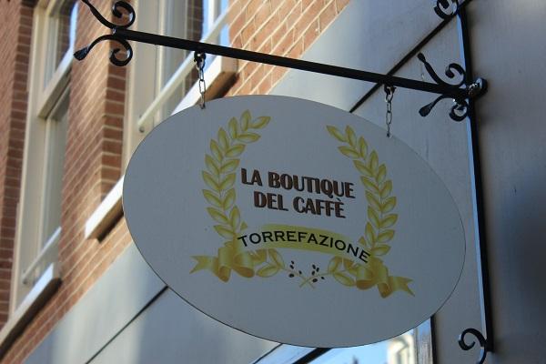 la-boutique-del-caffe-amsterdam-de-pijp-koffie-15