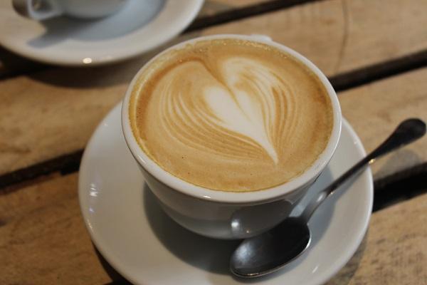la-boutique-del-caffe-amsterdam-de-pijp-koffie-2