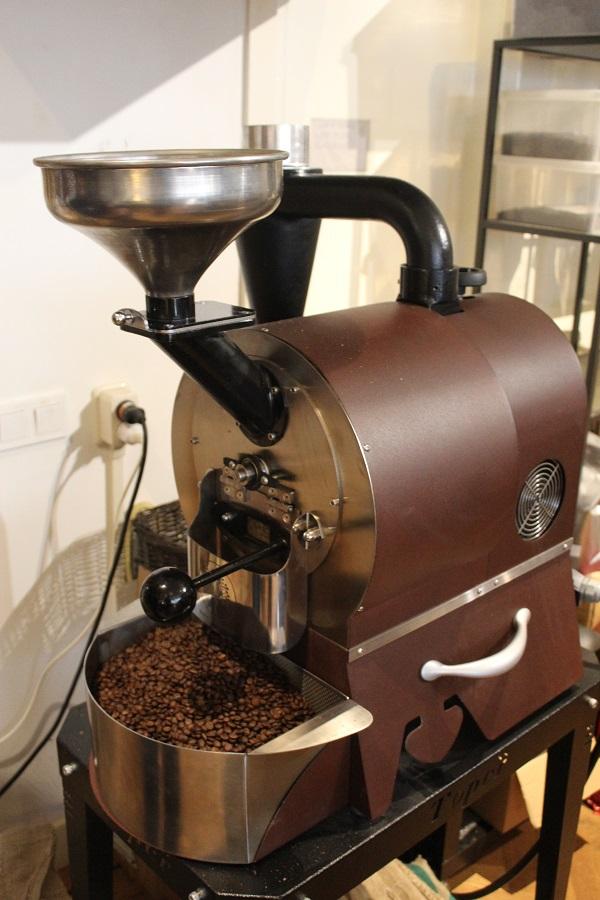 la-boutique-del-caffe-amsterdam-de-pijp-koffie-5