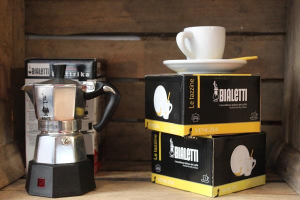 la-boutique-del-caffe-amsterdam-de-pijp-koffie-9