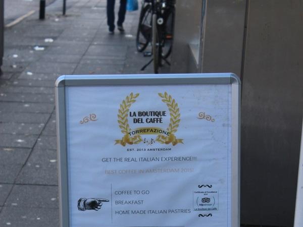 la-boutique-del-caffe-amsterdam-van-woustraat-koffie-1