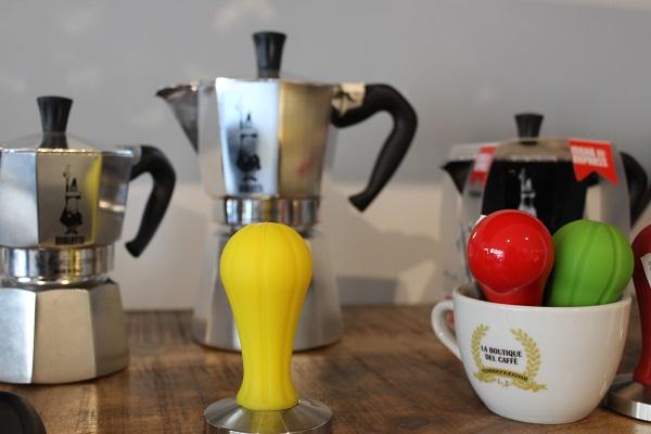 la-boutique-del-caffe-amsterdam-van-woustraat-koffie-8