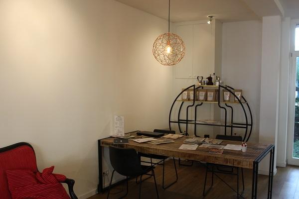 la-boutique-del-caffe-amsterdam-van-woustraat-koffie-9