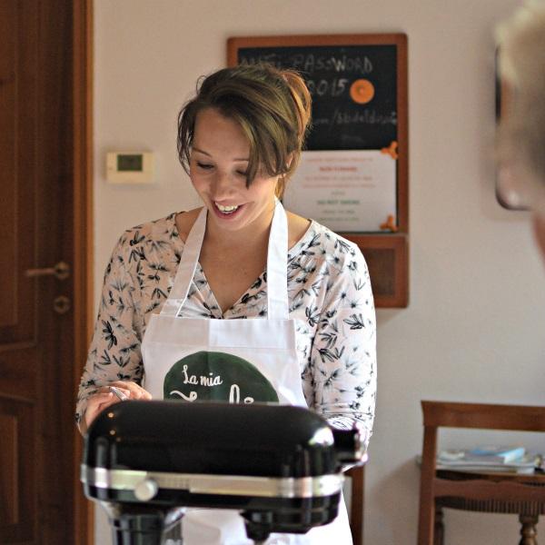 la-mia-italia-sarena-solari-bakken-workshop-1