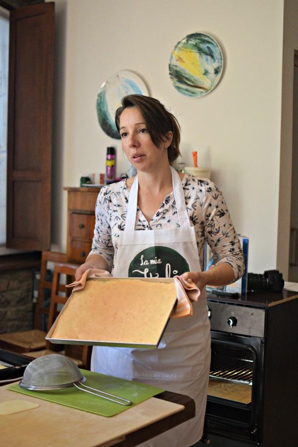 la-mia-italia-sarena-solari-bakken-workshop-12
