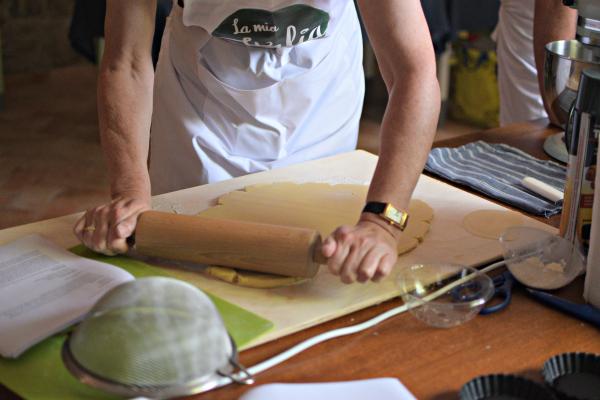 la-mia-italia-sarena-solari-bakken-workshop-13
