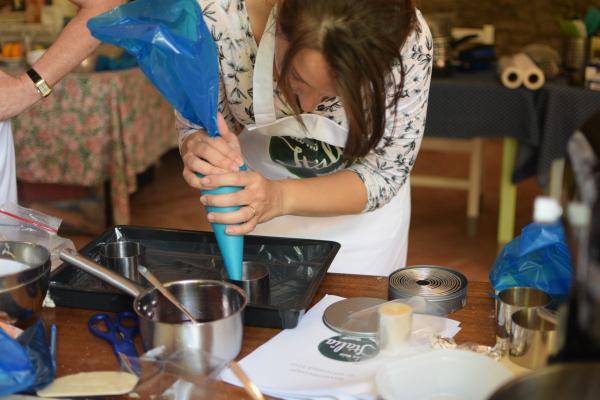 la-mia-italia-sarena-solari-bakken-workshop-14