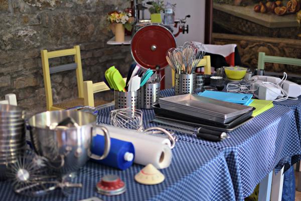 la-mia-italia-sarena-solari-bakken-workshop-4