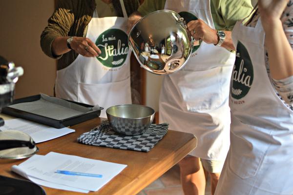 la-mia-italia-sarena-solari-bakken-workshop-6