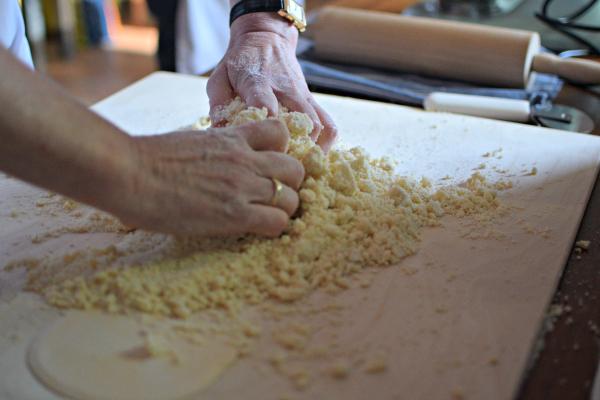 la-mia-italia-sarena-solari-bakken-workshop-7