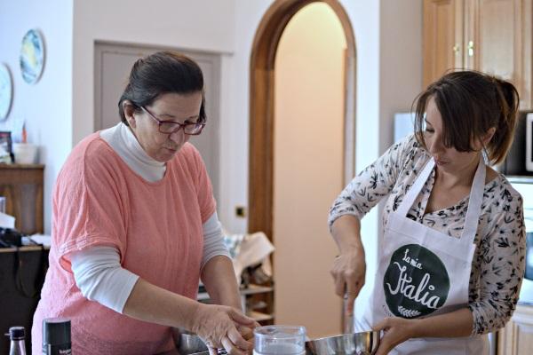 la-mia-italia-sarena-solari-bakken-workshop-9