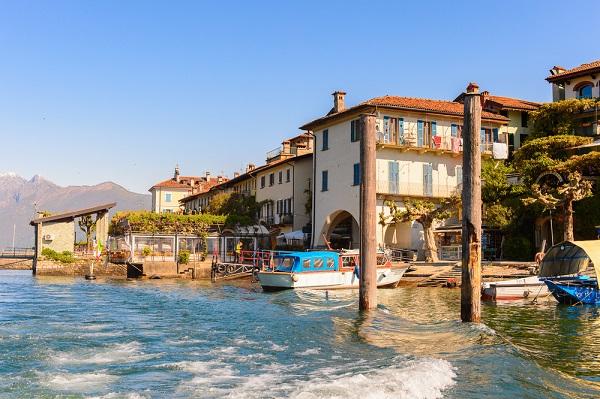 lago-maggiore-stresa-uitzicht-2