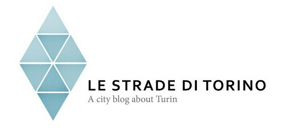le-strade-di-torino-blog