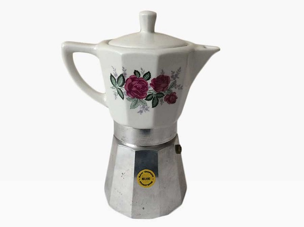 little-rome-italiaans-italie-vintage-webshop-antique-interior-keramiek-espressomachine-espresso-machine-koffie-bloem-01