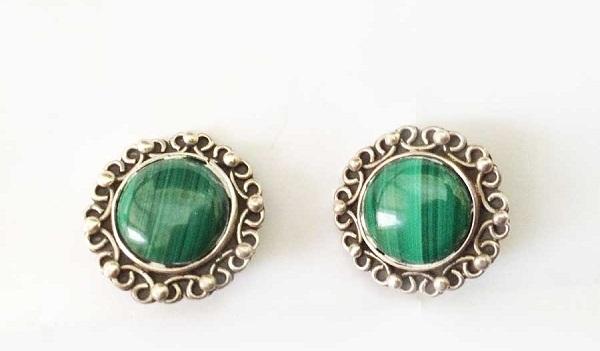 little-rome-italiaans-vintage-sierraden-armbanden-kettingen-broche-brooch-ringen-oorbellen-antiek-uniek-goud-zilver-sierraad-groen-melee