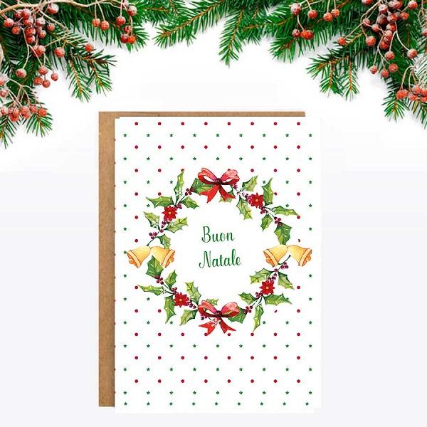 little-rome-kerst-kaarten-kaart-natale-christmas-cards-kerstmis-kaartje-waterverf-waterkleur-aquarel2
