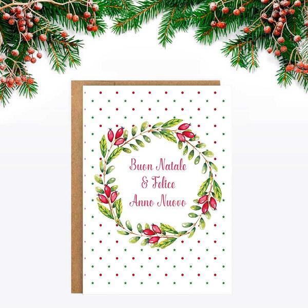 little-rome-kerst-kaarten-kaart-natale-christmas-cards-kerstmis-kaartje-waterverf-waterkleur-aquarel3