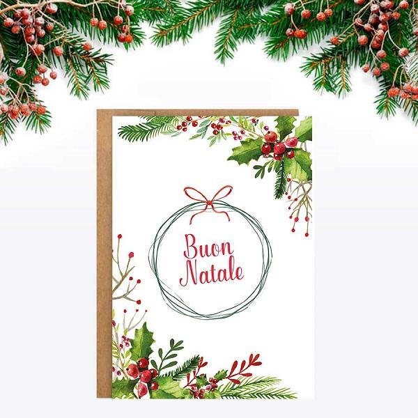 little-rome-kerst-kaarten-kaart-natale-christmas-cards-kerstmis-kaartje-waterverf-waterkleur-aquarel4
