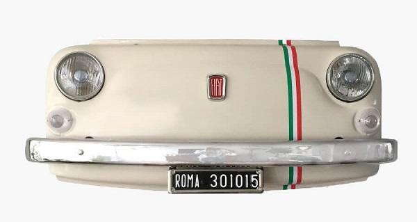 little-rome-vintage-industrieel-interieur-wonen-fiat500-wandlamp