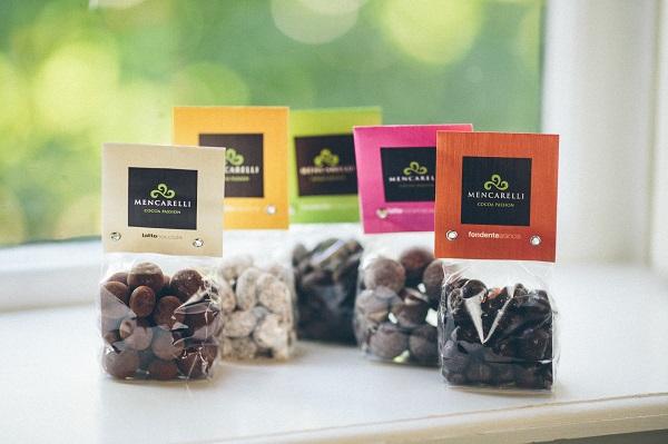 mencarelli-chocolade-maricase-10