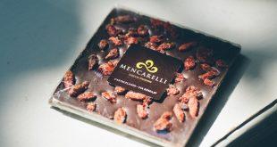 mencarelli-chocolade-maricase-20