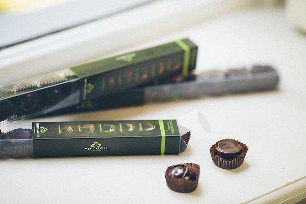 mencarelli-chocolade-maricase-7