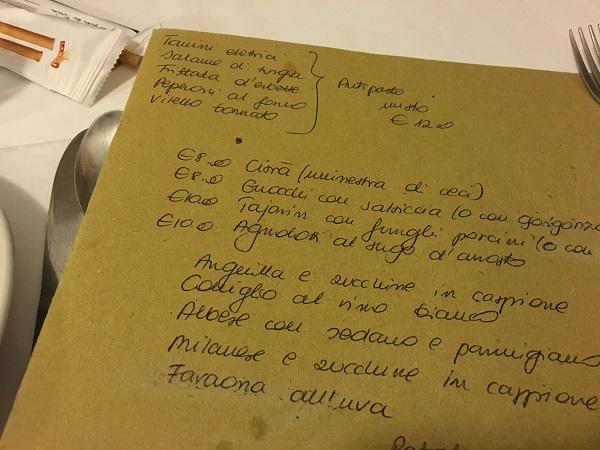 osteria-antiche-sere-torino-turijn-6