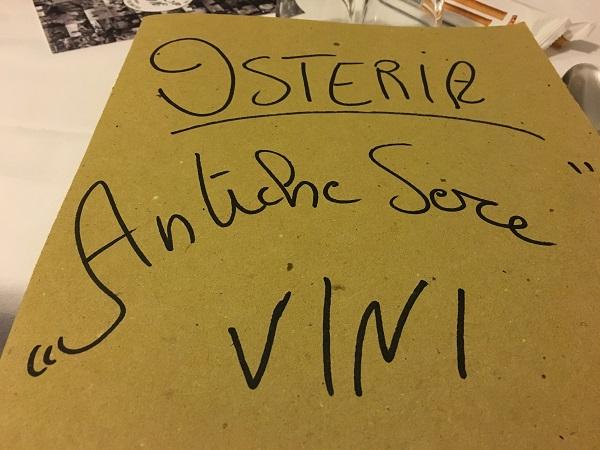 osteria-antiche-sere-torino-turijn-7
