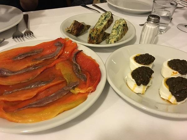 osteria-antiche-sere-torino-turijn-9