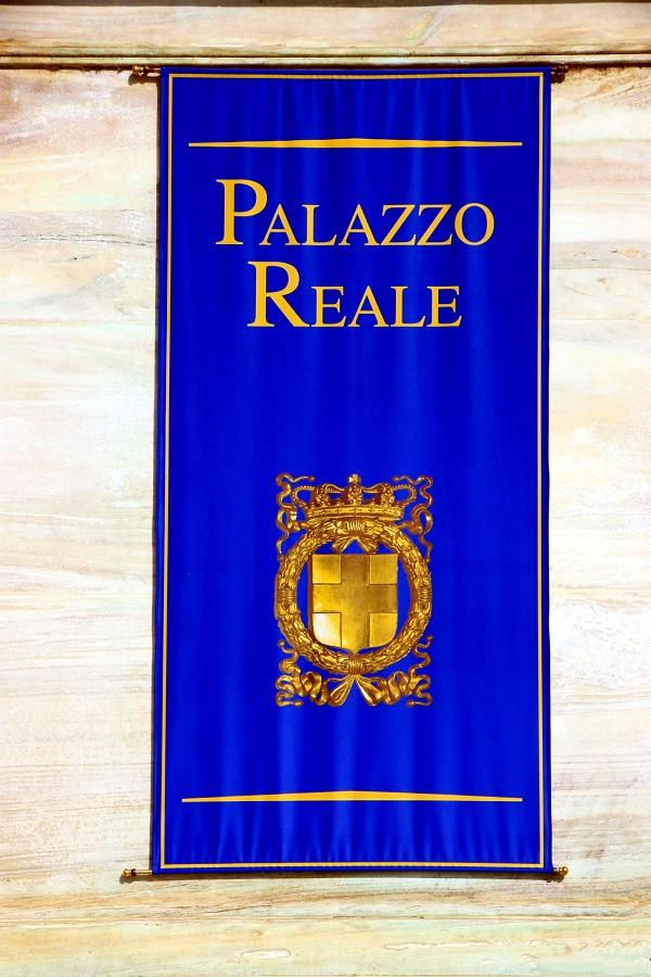 palazzo-reale-museum-turijn-1