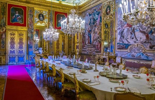 palazzo-reale-museum-turijn-2