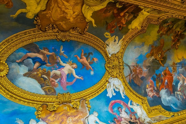 palazzo-reale-museum-turijn-3