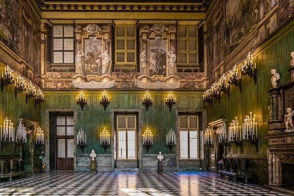 palazzo-reale-museum-turijn-4