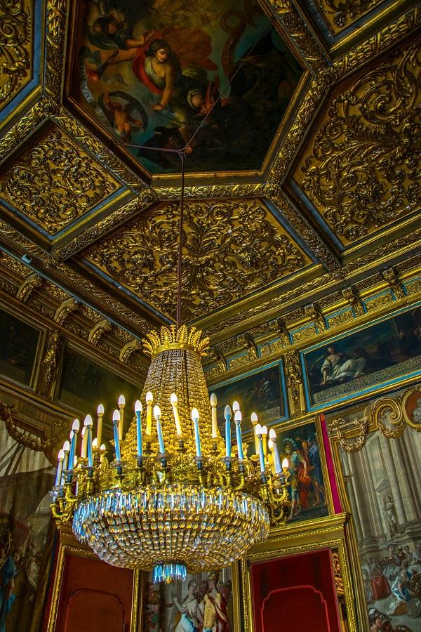 palazzo-reale-museum-turijn-5