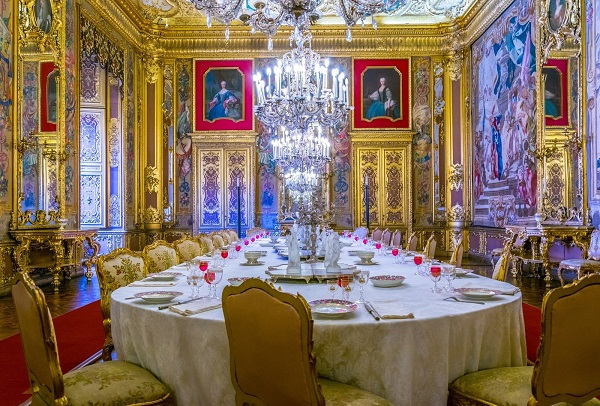 palazzo-reale-museum-turijn-6