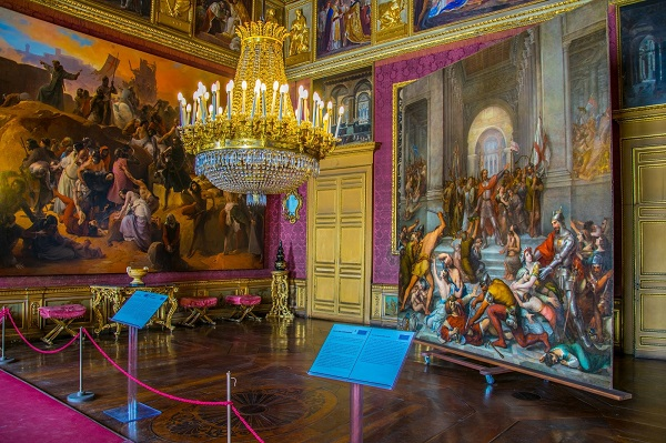 palazzo-reale-museum-turijn-7