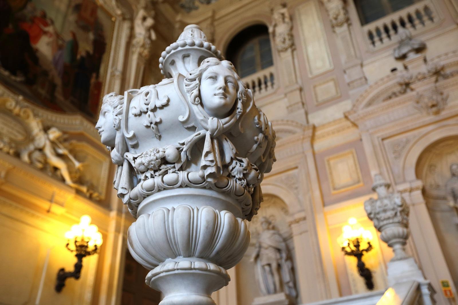 palazzo-reale-museum-turijn-8