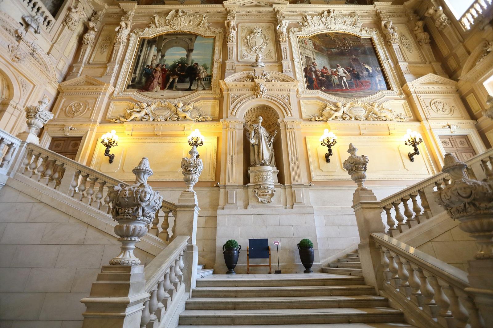 palazzo-reale-museum-turijn-9