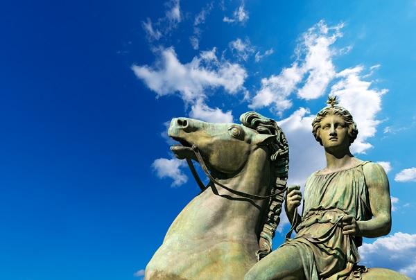 palazzo-reale-piazza-castello-turijn-1