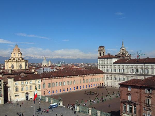 palazzo-reale-piazza-castello-turijn-2