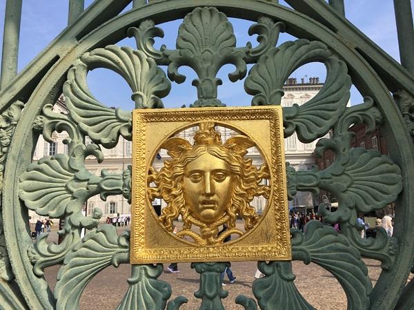 palazzo-reale-piazza-castello-turijn-4