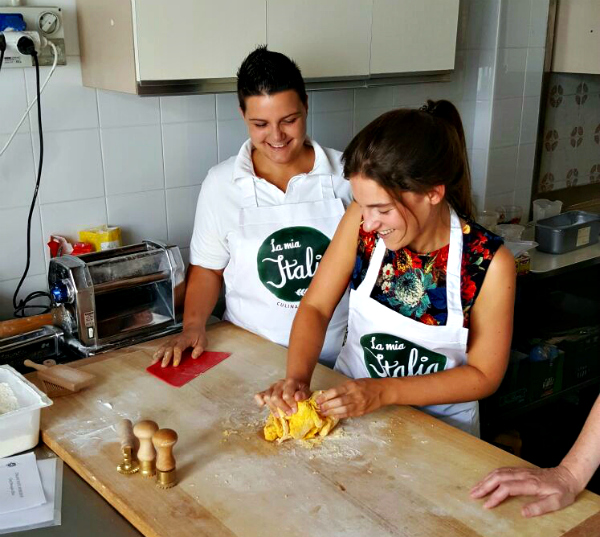 pasta-workshop-la-mia-italia-14