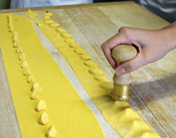 pasta-workshop-la-mia-italia-16