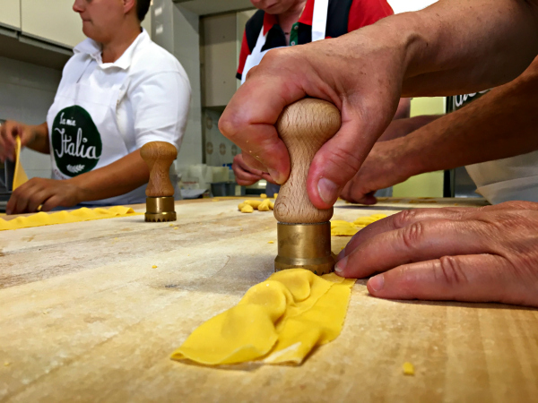 pasta-workshop-la-mia-italia-17