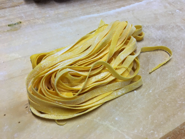 pasta-workshop-la-mia-italia-19