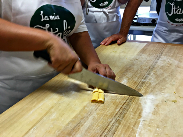pasta-workshop-la-mia-italia-20