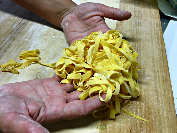 pasta-workshop-la-mia-italia-21
