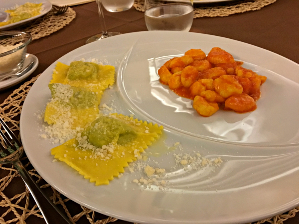 pasta-workshop-la-mia-italia-23