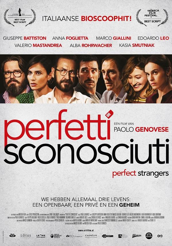 Perfetti Sconosciuti_PerfectStrangers_70x100-B 2.indd